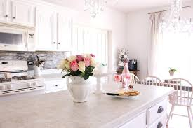 Kitchen Laminate Counters Choosing The Right Designs Countertops