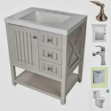 Bathroom Sinks At Home Depot Canada by Home Depot Canada Sinks Bathroom Best Bathroom Decoration