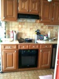 meuble cuisine bon coin meubles cuisine occasion le bon coin meubles cuisine occasion