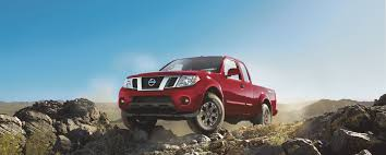 100 Rental Truck Discounts Save On Small Or Midsize Pickup Avis Rent A Car