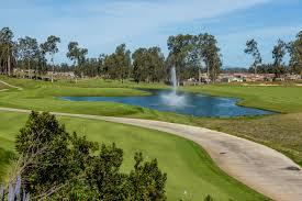 Pumpkin Ridge Golf Club Membership Fee by Courses Scga