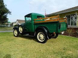 1931 Ford Model A For Sale   ClassicCars.com   CC-1056295 1996 Ford F150 Tires P27560r15 Or 31105r15 Forum 1930 30 Or 1931 31 Model A Aa Truck 599 Pclick Post Pics Of Your 801996 Trucks Page 2 Great Deals On Used F250 Tampa Fl A 192731 Wikipedia For Sale Classiccarscom Cc1142412 Where Are The Lowered 87 96 Autolirate The Boatyard Truck Pickup Roadster Pickup Youtube Boerne Stage Kustoms Press Magazine Articles With Bsk Cars 28 29 Shock Absorber Kit Coupe Sedan And Flat Head V8 Minicraft Kits