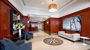 180 Montague Apartments In Brooklyn Heights - 180 Montague ... Airbnb Curbed Ny Accommodation Holiday Club Resorts Apartment View Serviced Apartments In New York For Short Stay Winter Nyc Bars Restaurants Decked Out Cheer Cbs Best 25 Nyc Apartment Rentals Ideas On Pinterest Moving Trolley Apartmentflat For Rent In City Iha 57592 Brooklyn Rental Your Vacation Rentals On A Springfield Skegness Uk Bookingcom Finest Modern 12773