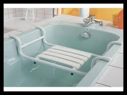 siège pivotant pour baignoire 13415 siege idées