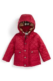 baby winter jackets baby and kids