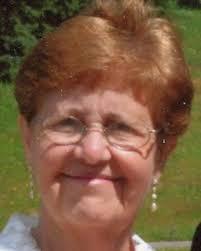 Margaret Ferreira Obituary Fall River MA