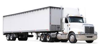 100 White Trucks For Sale Truck Background Images All Background