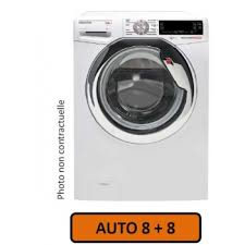 lave linge gc1271d lave linge promo electro le spécialiste électro ménager à prix