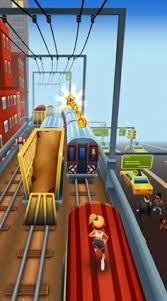 Subway Surfers Halloween Download Free by Subway Surfers Halloween Version Subway Surfers Pinterest