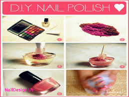 How To Make Your Own Gel Nail Polish Best 25 Nail Polish Tricks Ideas On Pinterest Manicure Tips At Home Acrylic Nails Cpgdsnsortiumcom Get To Do Your Own Cool Easy Designs For At 2017 Nail Designs Without Art Tools 5 Youtube Videos Of Art Home How To Make Fake Out Tape 7 Steps With Pictures Ea Image Photo Album Diy Googly Glowinthedark Halloween Tutorials