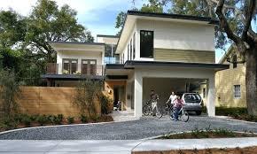 Modular Cabins Florida Modular Home Modern Homes Florida