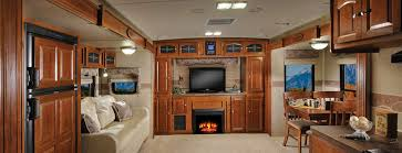 Fort Myers Rv Repair Cape Coral RV Mobetta