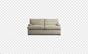 loveseat stuhl sofa bett wohnzimmer sofa sofa