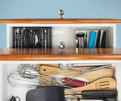 Home Hacks 13 Foolproof fice Organization Tips thegoodstuff