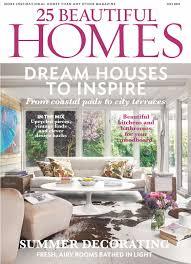 100 Home Design Magazine Free Download 25 Beautiful S July 2019 PDF Download