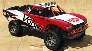 Trophy Truck | GTA Wiki | FANDOM Powered By Wikia