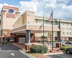 fort Suites 1323 Old Springdale Road Rock Hill SC Hotels