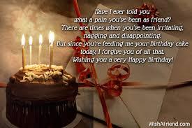 1288 friends birthday wishes