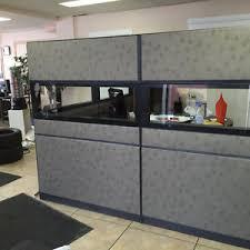 mobilier de bureau laval panneau séparateur cloison cubicule mobilier de bureau laval