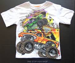 MONSTER JAM Truck Boys 4 5 6 7 Tee SHIRT Top GRAVE DIGGER El Toro ... Ipdent Truck Co Raglan Tshirt White Green At Skate Pharm Big Trouble Trucking Truck Tshirt For Trucker Trucker Tee Shirts Camel Towing T Shirt Men Funny Tow Gift Idea College Party Monster Thrdown Tour Store 196066 Chevy Gmc Classic Lowered Pickup C10 C20 Cheyenne Dump Applique Short Sleeve Shirts Boys Kids Allman Brothers Peach Mens Tshirt Next Tshirts Three Pack 3mths Buy Tee Who Love Retro Mini Scene 2nd Gen Special Low Label Trust Me Im A Tow Dispatcher T Shirts Hirts Shirt