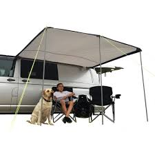 Khyam Tents | Ridgi Dome And Flexi Dome Quick Erect Tents Offroad Awning Suppliers And Manufacturers At Show Me Your Awnings Page 4 Toyota Fj Cruiser Forum Sunsetter Retractable Awning Commercial Actors Bromame Motorized Outdoor Retractable Freestanding Carport Tentparking Roof Top Khyam Tents Ridgi Dome Flexi Quick Erect Car Alibacom Tent Carports Garage Kits For Sale Used Metal Ports Vehicle Awnings 4x4