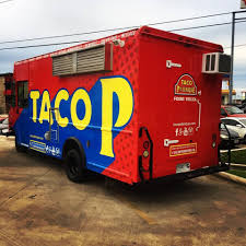 Chef Units - Food Truck - Houston, Texas - 73 Reviews - 785 Photos ... Dine From Houston Foodtrucks At Heb This Friday The Lunch Box Food Trucks In Texas For All Sized Event Truck Reviews Lunchbox Burrito Skratch Tx Pinterest Roaming Hunger Flip N Patties Logo Filipino Street Inaugural Sam Race Park Festival Urban Swank Nom Mi Street Vietnamese Food Truck Houston Texas Usa Stock Bernies Burger Bus The University Of Wing Theory Meet Sean Jaehne And Craig Cumba Spaces In Inner Loop Taco Me Crazy