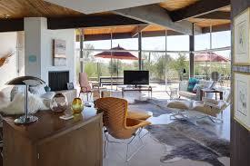 100 Home Interior Design For Living Room 75 Beautiful Pictures Ideas Houzz