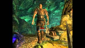 skyrim quest lights out