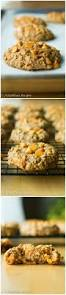 Libbys Pumpkin Cookies With Chocolate Chips by Pumpkin Oatmeal Cookies A Bajillian Recipes