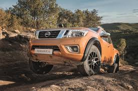 Hardcore Nissan Navara AT32 OFF-ROADER Special Edition Announced ... Scs Softwares Blog Vmonster 10 Years Of Hardcore Offroad Eertainment Wheels Deep 2014 Ford F150 Vs 2015 Digital Trends Just For Kicks The Tishredding 15 Silverado Street Trucks We May See A Volkswagen Pickup Truck Concept This Week Nissan Teams Up With Arctic For Navara At32 Off Rejuvenated 2004 F250 Has It All Tuscany Lift Kitluxury Discovery Sales Humboldt 5 Ways The Bollinger B1 Is 21st Centurys Electric Defender Expo Hot Weather Cool Action