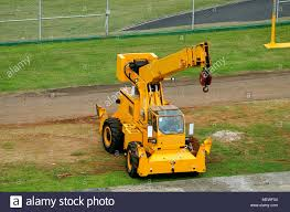 Yellow Truck Crane At Miraflores Locks In The Panama Canal Stock ... A Room With A Mew Lorraine Sommerfeld Dogasu On Twitter Mew Under Truck In Yokohama The City That The Worlds Best Photos Of Gastanker And Flickr Hive Mind Youre Welcome Reddit I Took Picture Under Per Christmas Truck Svgchristmas Tree Svg Svg That Time Some Players Thought Was Pokmon Mystery Youtube Well Well Look At What Just Fell Off Back Headed To Work When Heard Little We Looked I Know Ive Been Slacking Updates But Finally Pokemon Parody Rab Patreon