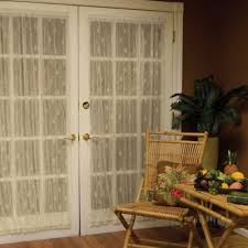 buy side panel window from bed bath beyond