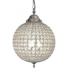 Large Lamp Shades Target by Mini Lamp Shades Mini Drum Lamp Shades Image Permalink On
