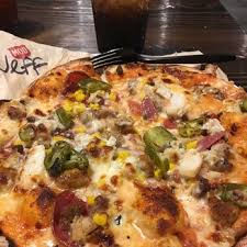 The Shed Menu Salado Texas by Pizza Place Salado Tx Menu Best Place 2017