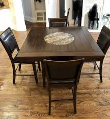 Kitchen Table 48 For Sale In Frisco TX