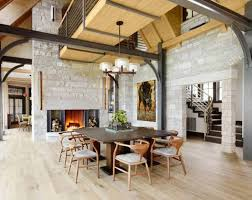 100 Lake Cottage Interior Design Inspiring Decorating Ideas Appealing Rolled Fencing