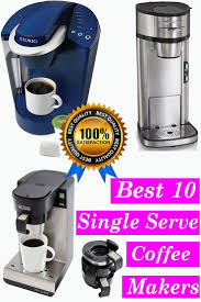 Best 25 Single Serve Coffee Maker Ideas On Pinterest K Cup
