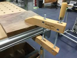 Woodworking Clamps C Clamp