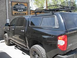 Toyota Amazoncom Ecotric Pick Up Truck Bed Hitch Extender Extension Rack Thule Xsporter Pro Multiheight Alinum Rack Amazonca Canoe Racks For Trucks With Tonneau Covers Cosmecol Overhead Rackhow To Carry Nissan Titan Forum Recreational Racks Topperking Providing Darby Extendatruck Kayak Carrier W Mounted Load 65 Ladder Stoppers Honda Ridgelines Discount Ramps Kayakcanoe Full Size Wtonneau Backcountry Post Build Your Own Low Cost Pickup Canoe Bwca Truck Rack Advice Sought Boundary Waters Gear Crewcab Topper Transport Question