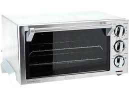 Delonghi Toaster 2 Slice Oven Reviews