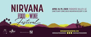 Nirvana Food & Wine - Sanctuary Camelback Mountain Rose Wine Mansion Nyc Coupon Kiplinger Tirement Code Blue Magazine A Twin Peaks Journal E Hitch Boreal Ski Discount Ros Mansion Match 2019 Monster Book Gatlinburg Tn Parts Com Promo Vail Wolffer Buy Drking Glasses Online Uk 10 Off Per Person On Large Airboat Ride 250 Off Guided Wine In Nyc Tasting Table The Is Back Enthusiast Temple Denver Promo Code Discotech 1 Nightlife App
