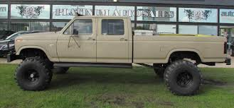 100 Chevy Mud Trucks For Sale Kusaboshicomrhkusaboshicom X Ford Mud Trucks For Sale Chevy Ding