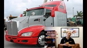 100 Truck Financing For Bad Credit With YouTube