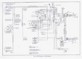 1950 Chevy Wiring Diagram - Manual Guide Wiring Diagram •