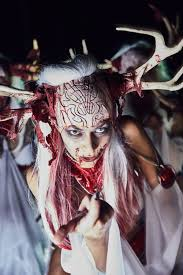 Halloween Horror Nights Florida Resident Code by You Scared Universal Halloween Horror Nights Orlando Mommy Mafia