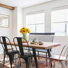 Dining Room Inspiration Home Décor Inspirations Online
