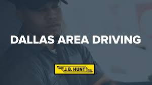 Truck Driving Jobs In Dfw Area - Best Truck 2018 Brady Trucking Odessa Texas Cdl Jobs Youtube Truck Driving For Felons With No Experience Best Resource Drivejbhuntcom Find The Local Near You Road Tests Brett Martinmp4 Rental 13 Cdlrelated That Arent Overtheroad Video Cdl Driver Job Description For Resume Samples Business Document Drivers Hire We Drive Your Anywhere In The In Florida And Dot Sleep Program Docs About Us Dallas Arlington Tx Bancroft Sons Makes Miraculous Escape From Truck Sking Icy Lake