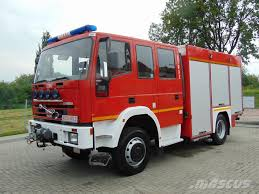 Iveco -eurofire-135e22-4x4-gba-2-8-16-magirus-bomberos - Fire Trucks ... Renault Midlum 180 Gba 1815 Camiva Fire Truck Trucks Price 30 Cny Food To Compete At 2018 Nys Fair Truck Iveco 14025 20981 Year Of Manufacture City Rescue Station In Stock Photos Scania 113h320 16487 Pumper Images Alamy 1992 Simon Duplex 0h110 Emergency Vehicle For Sale Auction Or Lease Minetto Fd Apparatus Mercedesbenz 19324x4 1982 Toy Car For Children 797 Free Shippinggearbestcom American La France Junk Yard Finds Youtube