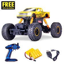 Holiday Toy List - Geekper Electric RC Cars Built With LED ... Robbygordoncom News A Big Move For Robby Gordon Speed Energy Full Range Of Traxxas 4wd Monster Trucks Rcmartcom Team Rcmart Blog 1975 Datsun Pick Up Truck Model Car Images List Party Activity Ideas Amazoncom Impact Posters Gallery Wall Decor Art Print Bigfoot 2018 Hot Wheels Jam Wiki Redcat Racing December Wish Day 10 18 Scale Get 25 Off Tickets To The 2017 Portland Show Frugal 116 27mhz High Speed 20kmh Offroad Rc Remote Police Wash Cartoon Kids Cartoons Preview Videos El Paso 411 On Twitter Haing Out With Bbarian Monster Beaver Dam Shdown Dodge County Fairgrounds