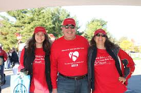 Fells Point Halloween Bar Crawl 2015 by Three American Heart Association Events Merge For First Greater